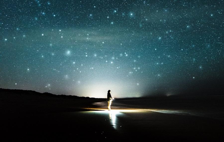 درسهایی از ستارگان برای تولید محتوا